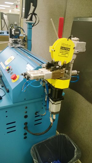 Pre-owned and Used Equipment - Used Packaging Equipment Equipment ...